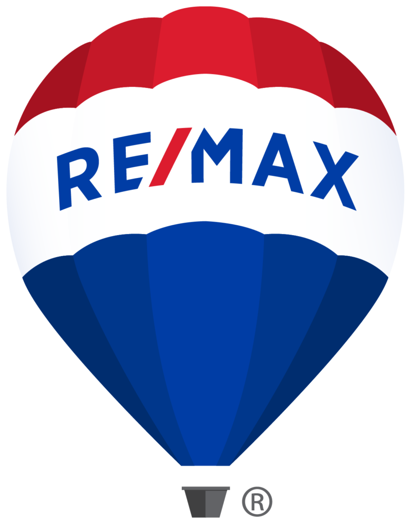 RE/MAX® All Points Realty